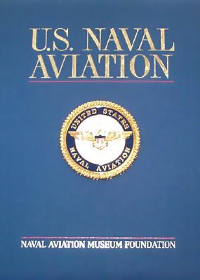 Image for U.S. Naval Aviation