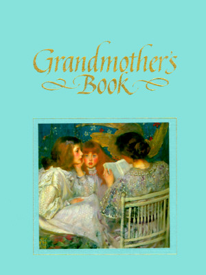 Image for Grandmother's Book
