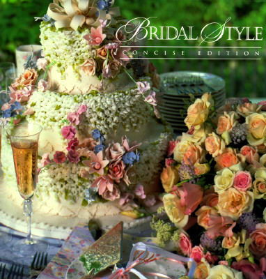 Image for Bridal Style: Concise Edition