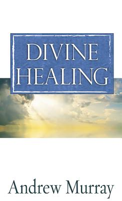 Image for Divine Healing