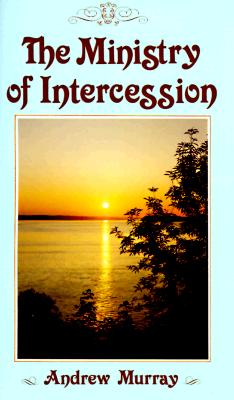 Image for Ministry of Intercession