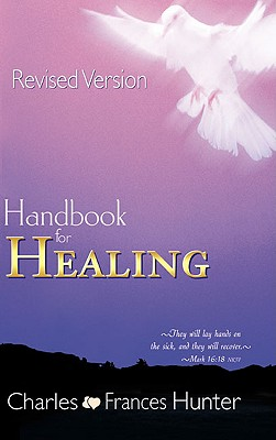 Image for Handbook for Healing