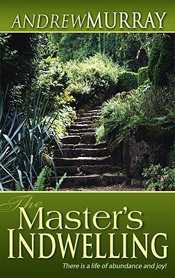 Image for The Master's Indwelling