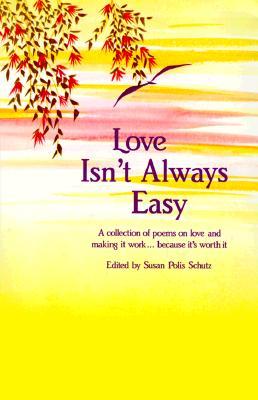 Image for Love Isn't Always Easy