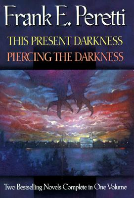 Image for This Present Darkness/Piercing the Darkness