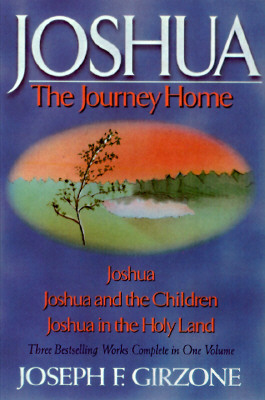 Image for Joshua: The Journey Home : Joshua, Joshua and the Children, Joshua in the Holy Land