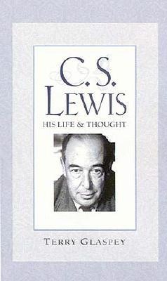 Image for C.S. Lewis: His Life & Thought