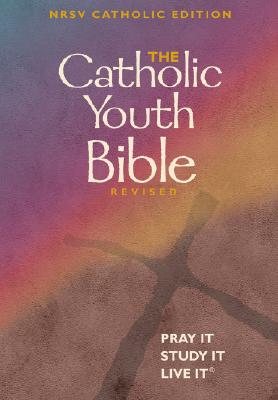 Image for The Catholic Youth Bible® Revised