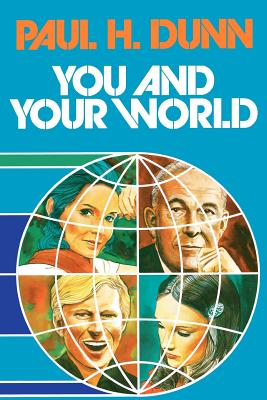 Image for You & your world