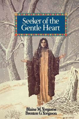 Image for Seeker of the Gentle Heart