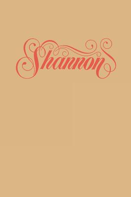 Image for Shannon