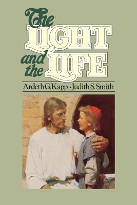 Image for The Light and the Life