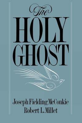 Image for The Holy Ghost