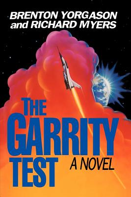 The Garrity Test, BRENTON G. YORGASON