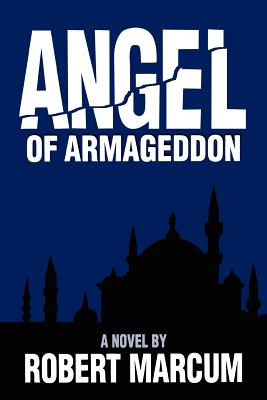 Image for Angel of Armageddon