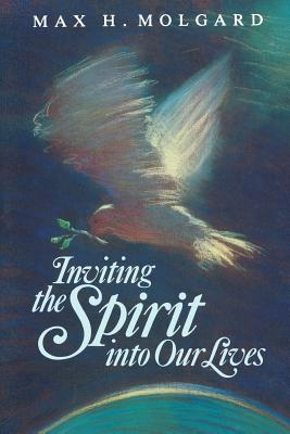 Image for Inviting the Spirit into our lives