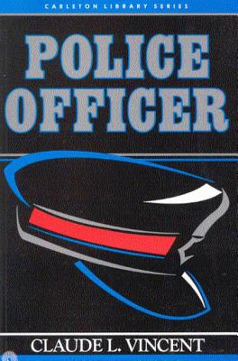 Image for Police Officer (Carleton Library Series)