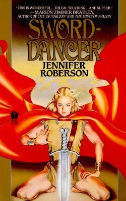 Image for Sword-Dancer (Tiger and Del)