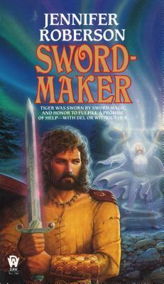 Image for Sword-maker
