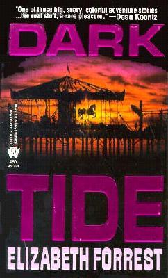 Image for Dark Tide (Daw science fiction)