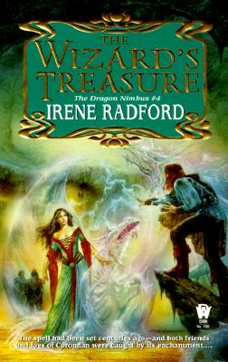Image for The Wizard's Treasure (Dragon Nimbus History)