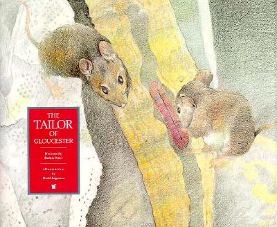 Image for Tailor of Gloucester, The