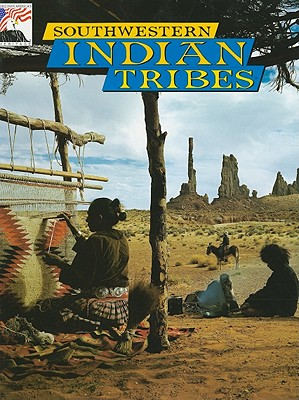 Image for Southwestern Indian Tribes
