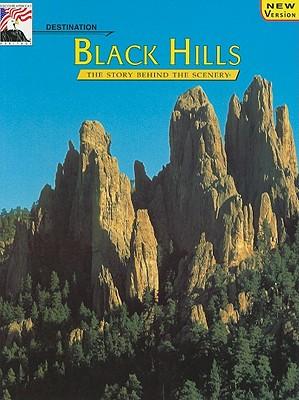 Image for Black Hills Story Behind Scen