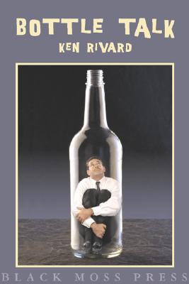 Image for Bottle Talk