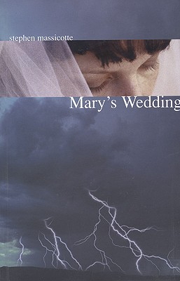 Image for Mary's Wedding