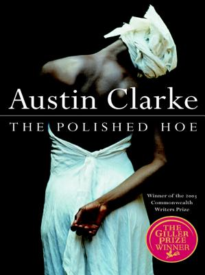 The Polished Hoe, Clarke, Austin