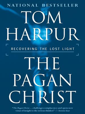 Image for The Pagan Christ : Recovering the Lost Light