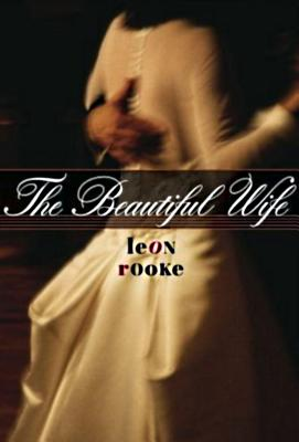 Image for The Beautiful Wife
