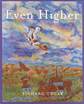 Image for Even Higher