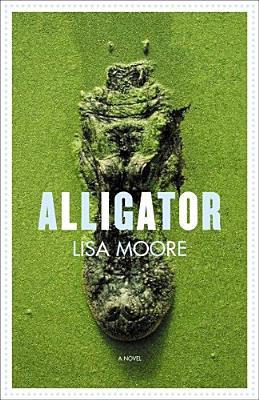 Image for Alligator