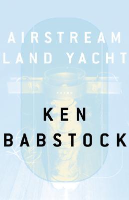 Airstream Land Yacht, Babstock, Ken
