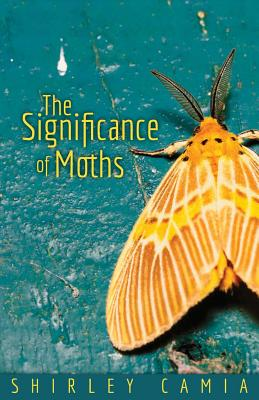 Image for Significance of Moths