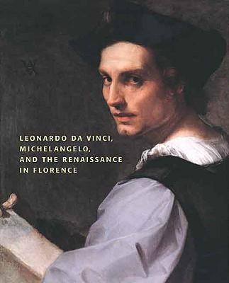 Image for Leonardo da Vinci, Michelangelo and the Renaissance in Florence