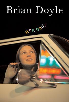 Hey, Dad!, Doyle, Brian