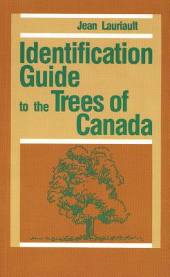 Image for Identification Guide to the Trees of Canada