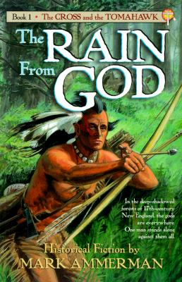 Image for The Rain from God