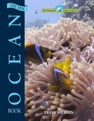 Image for The New Ocean Book