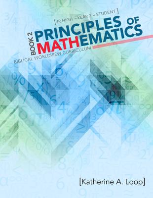 Image for Principles of Mathematics Book 2 (Student)