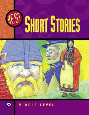 Image for Best Short Stories: Middle