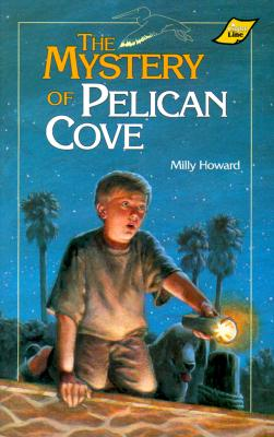 The Mystery of Pelican Cove, Howard, Milly