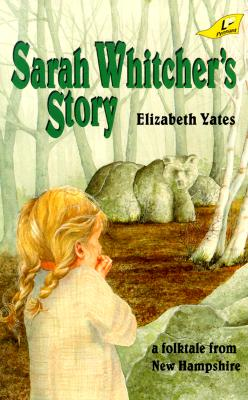 Image for Sarah Whitcher's Story