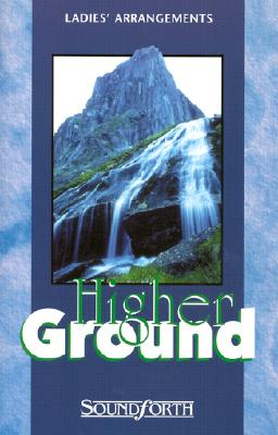 Image for c Higher Ground: Ssa