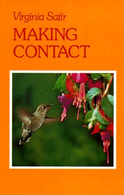 Image for Making Contact