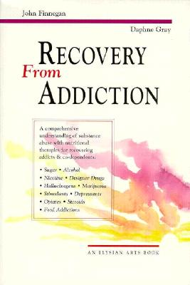 Image for Recovery from Addiction