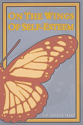 Image for On the Wings of Self Esteem